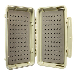 Hi & Dri Fly Boxes