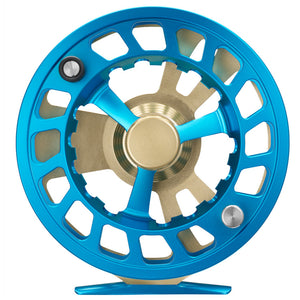 Cheeky Limitless 425 Fly Reel