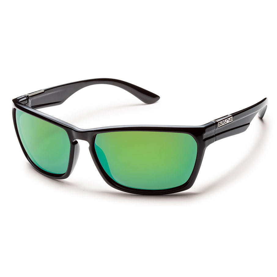 Suncloud Optics Cutout (Medium Fit)