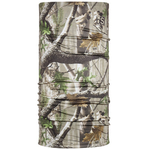 BlackStrap - Daily Tube - Backwoods Camo