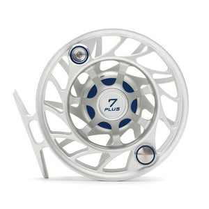 Hatch Gen 2 Finatic Reel 7 Plus