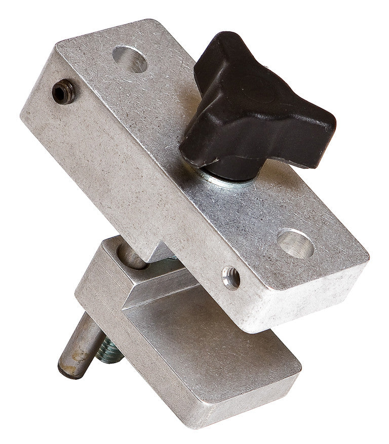 Peak C-Clamp for Vise