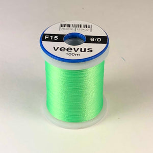 Veevus 6/0 Thread