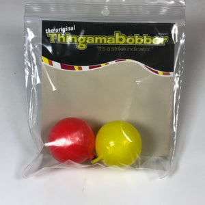 Thingamabobber -1/4""