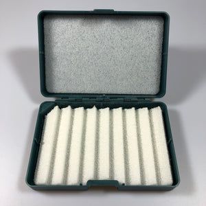 Scientific Angler's Fly Box