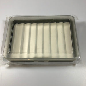 Angler's Image Fly Box