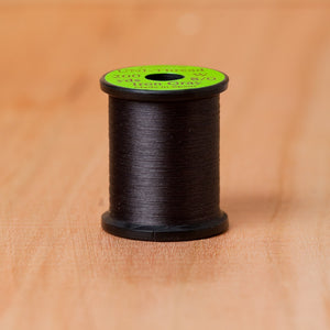 UNI 8/0 Waxed Thread