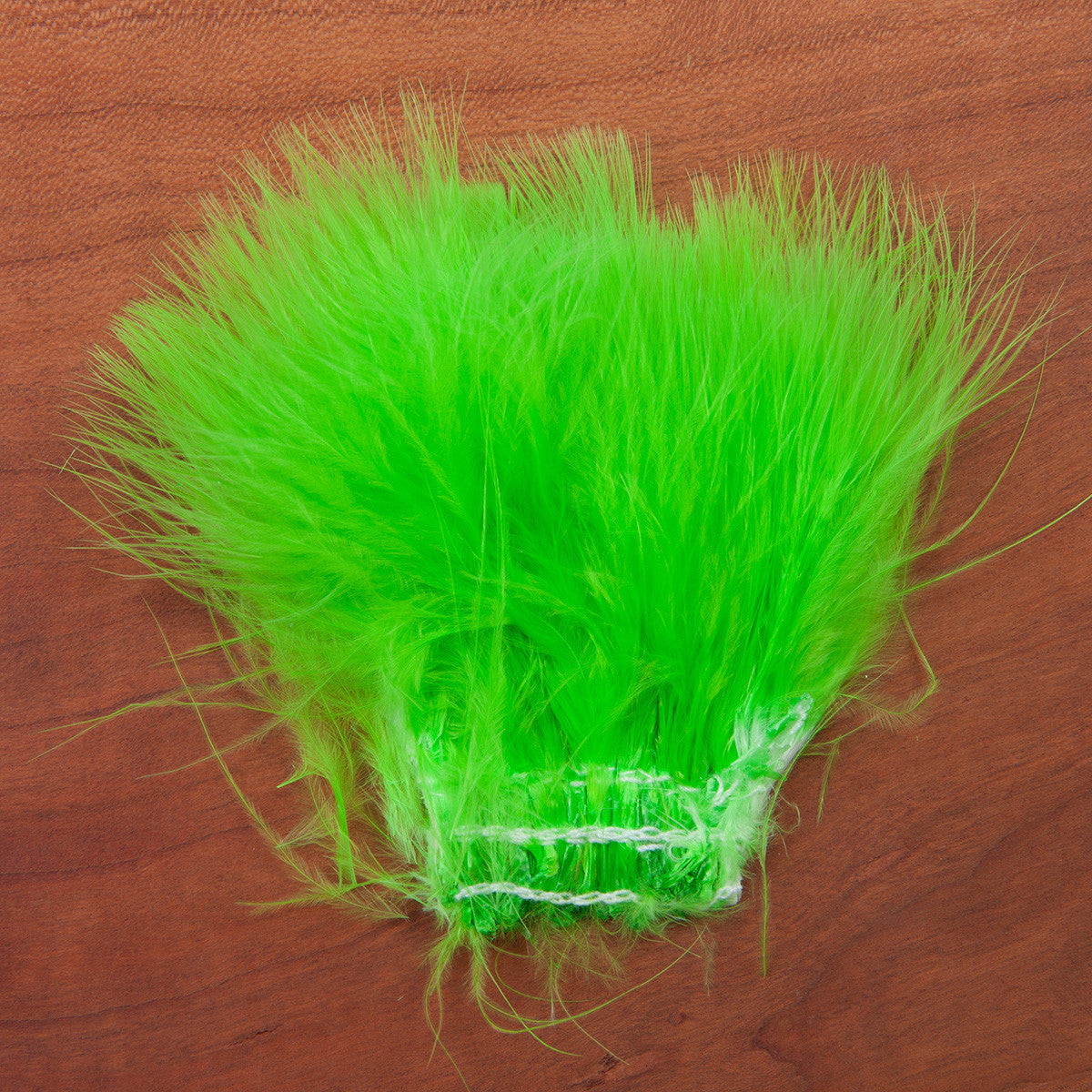 Superfly Spey Popsicle Marabou