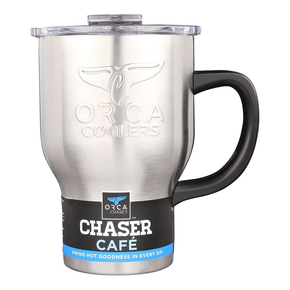 ORCA Chaser Cafe 20 oz.