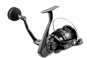 NEW Florida Fishing Products Osprey 5000 Saltwater Series Spinning Reel