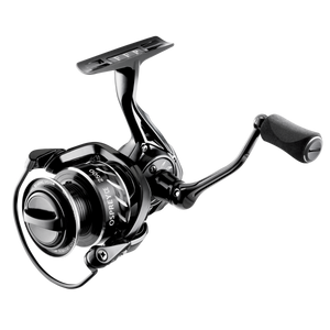 Florida Fishing Products Osprey CE 2500 Spinning Reel