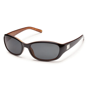 Suncloud Optics Iris