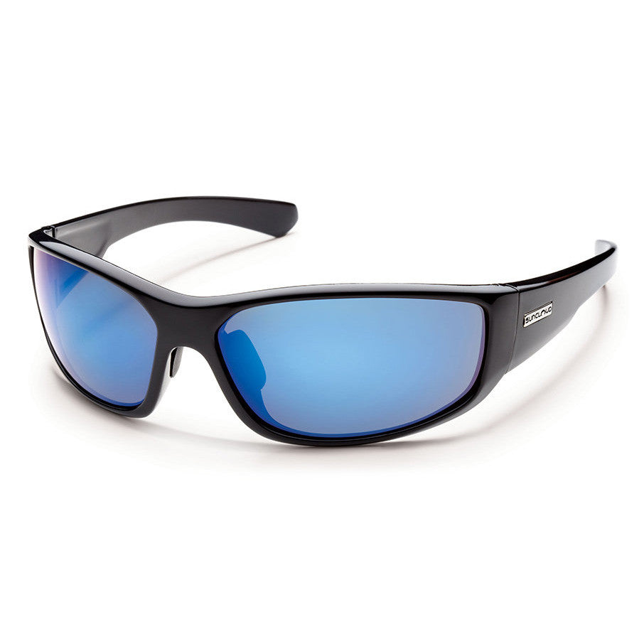 Suncloud Optics Pursuit