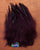 Spirit River UV2 Strung Saddle Hackle