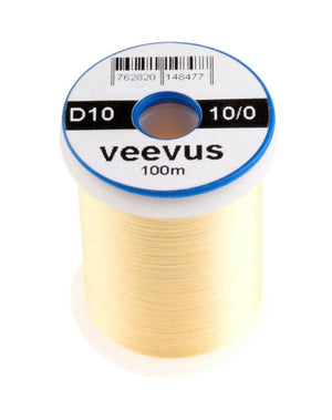 Veevus 10/0 Thread