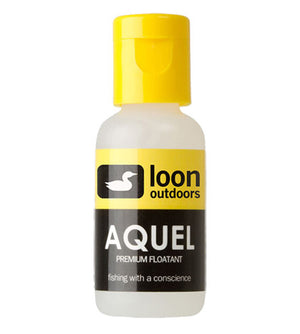 Loon Outdoors Aquel Premium Floatant