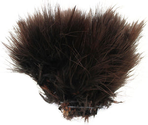 Spirit River UV2 Marabou