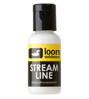 Loon Outdoors Stream Line