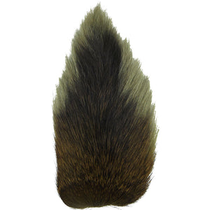 Spirit River UV2 Bucktails