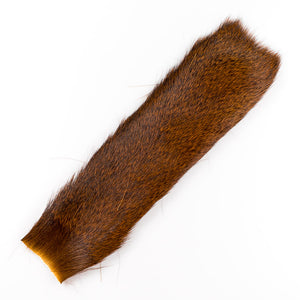 Premo Deer Hair Strip
