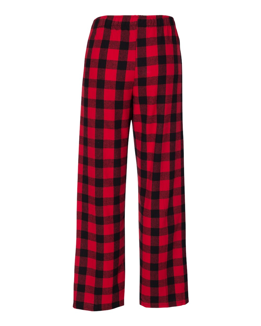 Mikayla Pants- Red