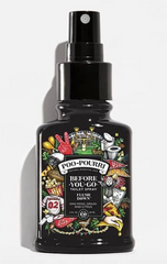 Poo~Pourri 2 oz - Flush Down