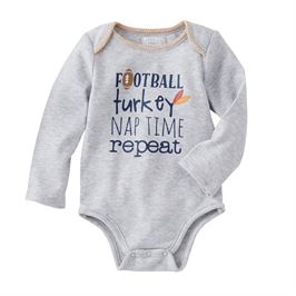 Football Turkey Crawler