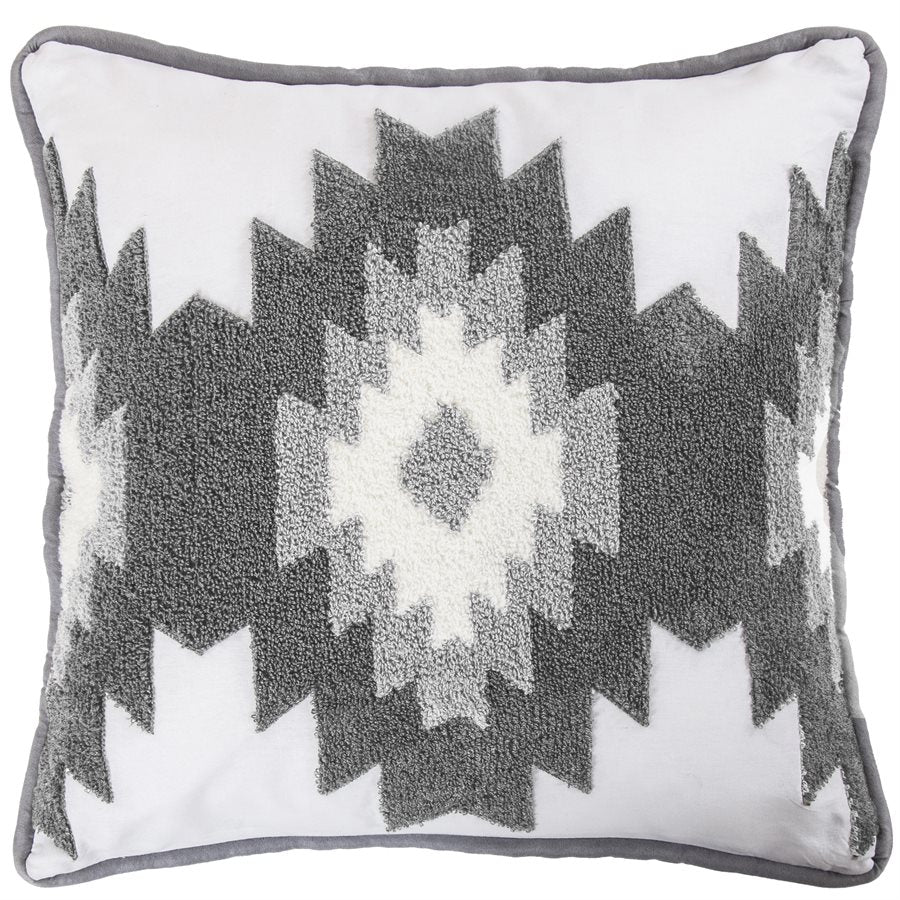 Free Spirit 18x18 Pillow