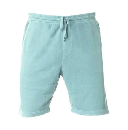 Sea Foam Ultra Soft Shorts