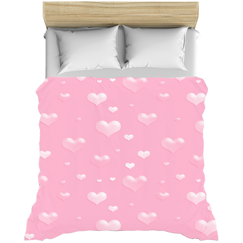 Image of Duvet Covers