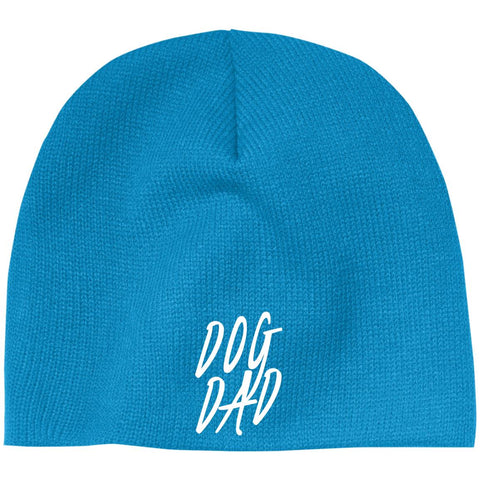 Image of CP91 100% Acrylic Beanie