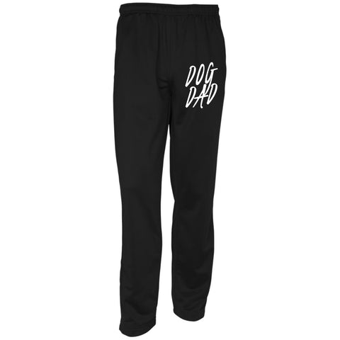 Image of PST91 Sport-Tek Warm-Up Track Pants