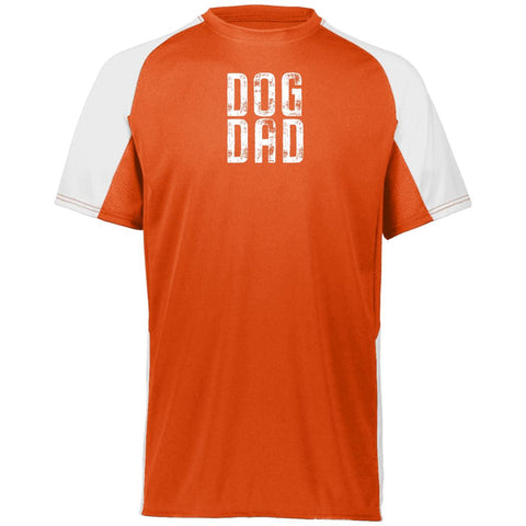 Image of Dog Dad Jersey