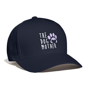 The Dog Mother - Baseball Cap