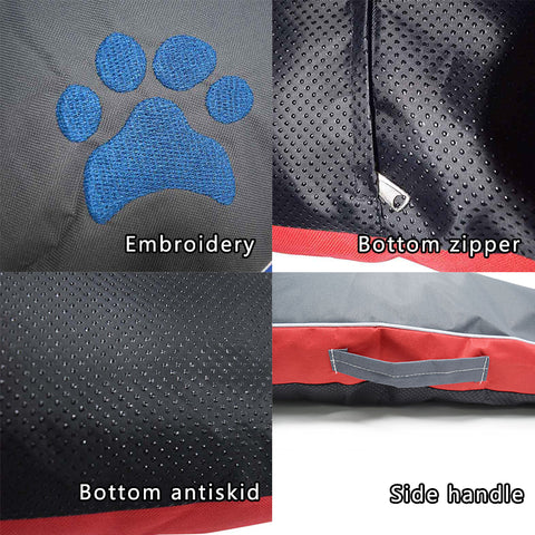 Pet Mat for Animals Safe and Non Toxic