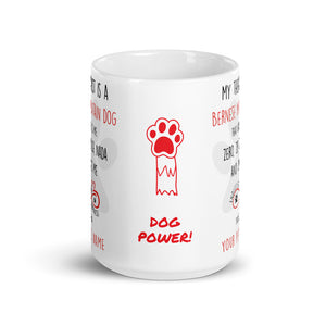 Bernese Mountain Dog gift, Bernese Mountain Dog Dog mom, Bernese Mountain Dog Dog mug, Bernese Mountain Dog Dog gift for women, Bernese Mountain Dog Dog mom mug, Bernese Mountain Dog Dog mommy, Bernese Mountain Dog Dog