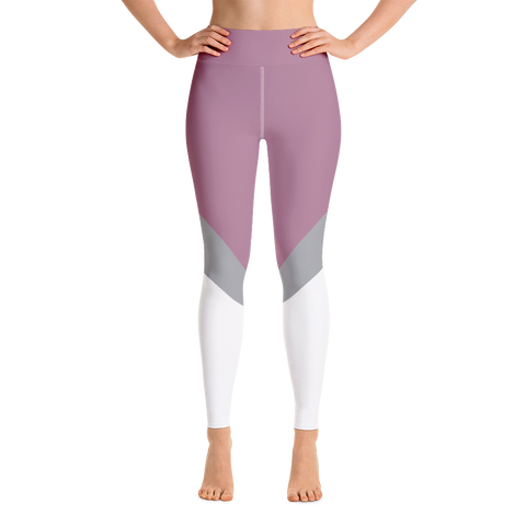 Image of Yoga Leggings