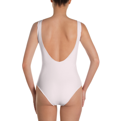 Dream One-Piece Swimsuit