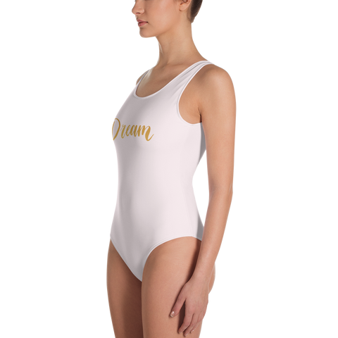 Image of Dream One-Piece Swimsuit