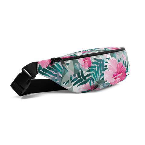 Image of Summer Fanny Pack