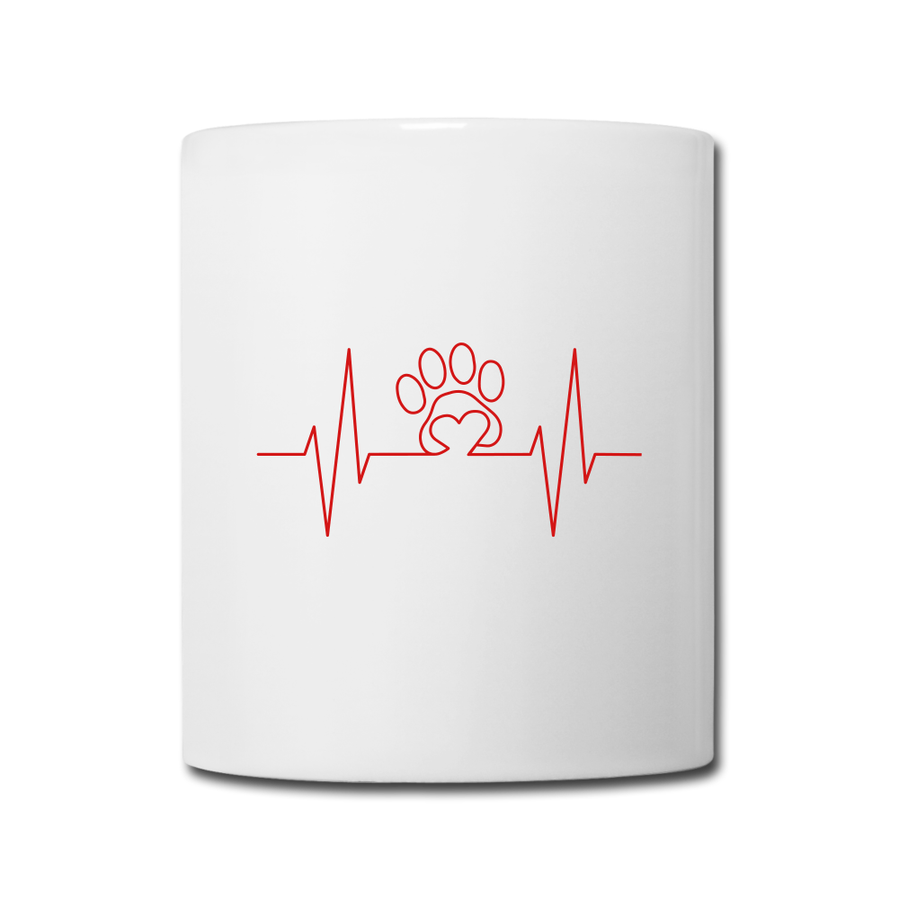 Yorkshire Terrier gift, Yorkshire Terrier mom, Yorkshire Terrier mug, Yorkshire Terrier gift for women, Yorkshire Terrier mom mug, Yorkshire Terrier mommy, Yorkshire Terrier doodle - white