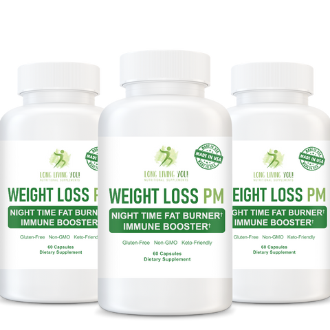 Weight Loss PM