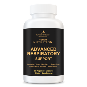 Advanced Respiratory