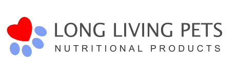 Long Living Pets Nutrition