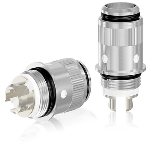 Joyetech eGo ONE CL Atomizer Head - Black Market Vapors