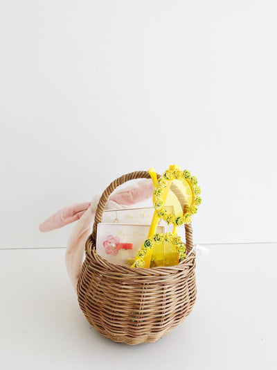 Mini Accessories Easter Basket