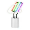 Neon Rainbow Light - Small