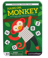 Hang On Monkey Game
