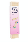 Malibu Travel Pick-Up Sticks