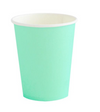Mint- Classic Cup